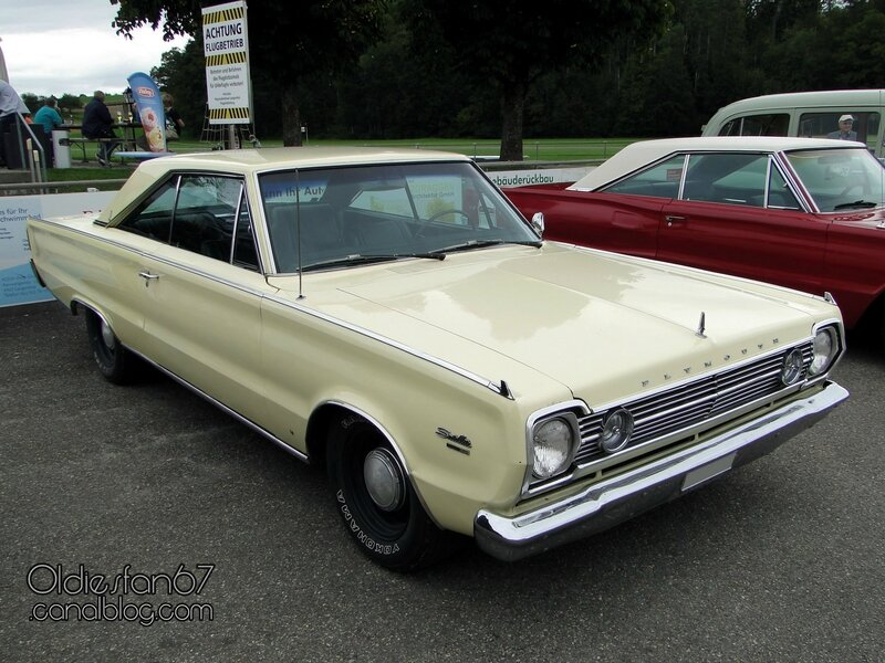 plymouth-satellite-coupe-1966-01