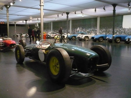 LOTUS_type_24_monoplace_F1_1962_Mulhouse__2_
