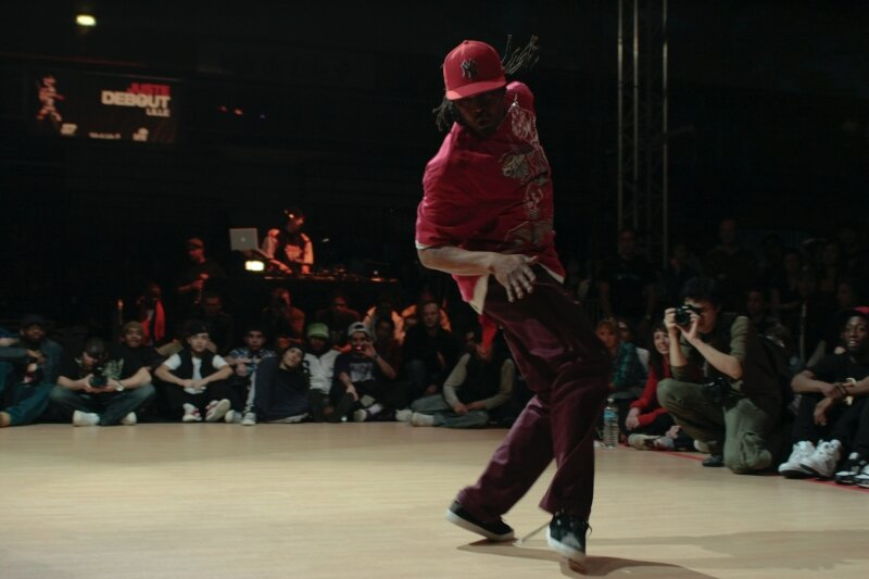 JusteDebout-StSauveur-MFW-2009-734