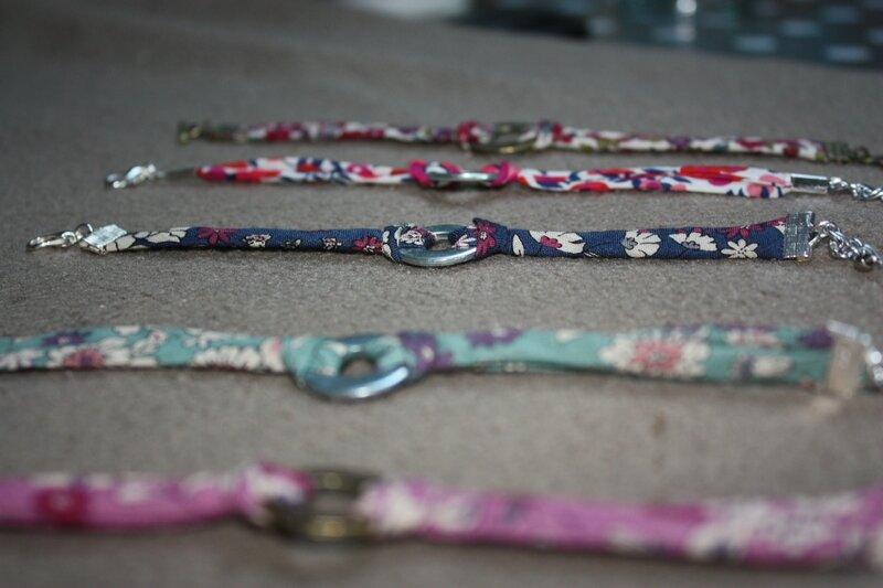 bracelet liberty 8 euros
