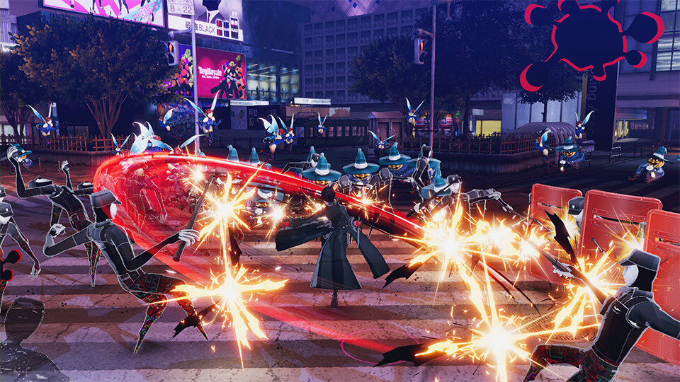 Persona-5-Scramble-The-Phantom-Strikers_2019_04-25-19_002