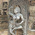 Belur 001 (Karnataka) 2016