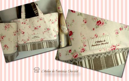 Sac_rose_fleurs_hand_made2