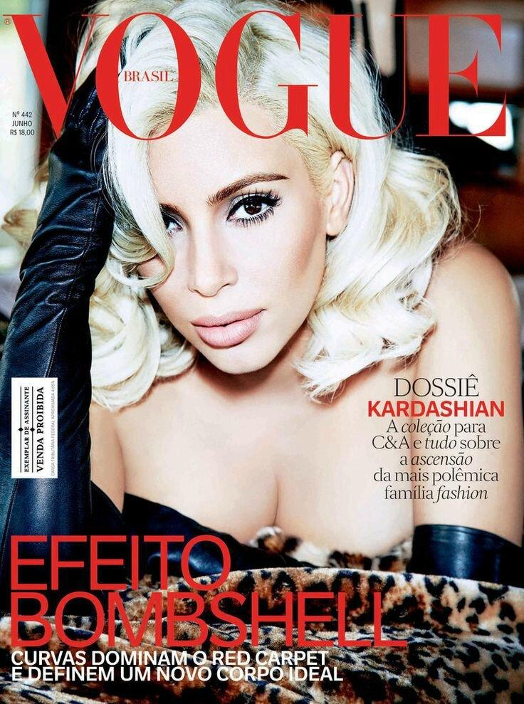 2015-06-vogue-bresil-kim_kardashian-2