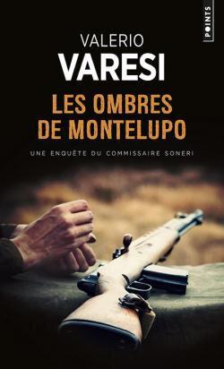 CVT_Les-ombres-de-Montelupo_1644
