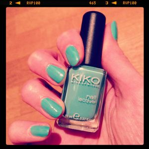 Kiko_bleu_vert_2