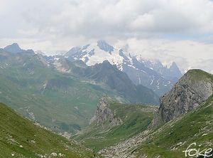Massif_du_Mont_Blanc