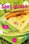 recettes_sans_gluten