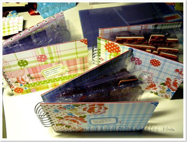 CLASSEUR TAMPONS 2008-09-13 010 copie