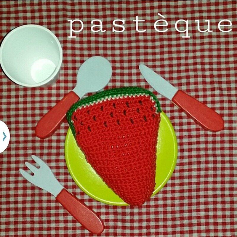 pasteque (1)