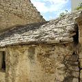 vieux toits
