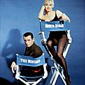 directors_chair-yves_montand_marilyn_monroe-1960-lets_make_love-05
