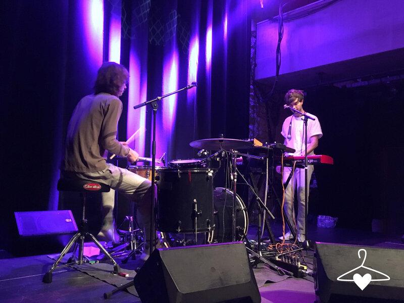 14-visite-trempolino-ile-de-nantes-concert-jaune-musiciens-blog-alice-sandra