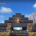 DRAGON QUEST BUILDERS_20161126140610