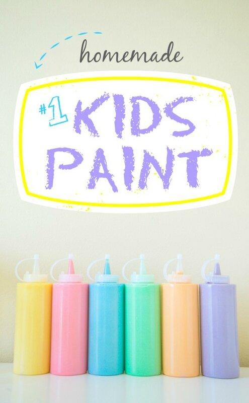 pinterest-paint-633x1024