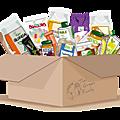 Une box pour nous aider à manger mieux ?