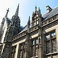 palais de justice ab