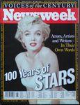 Newsweek_1999