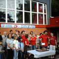 10 ANS CAPROMANIA 11-09-2010 00004