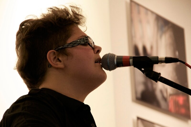 Aube L @ 59 by Julien Navarre (Nov 2010)