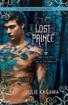 LostPrince_cover