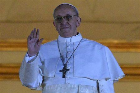 jorge-marion-bergolio-est-le-nouveau-pape-afp