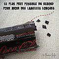 08-grandeslamelles-tuto-cendrier-canette