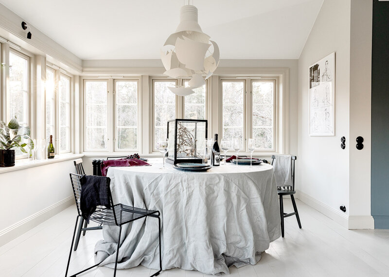 Home in Sweden styling by Copparstad photos by Ozollapa (6)