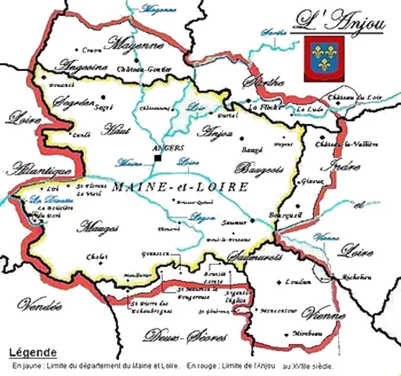 350px-Carte_de_l'ancienne_province_d'Anjou
