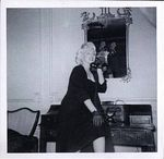 1955_01_26_ny_gladstone_hotel_on_phone_3_3