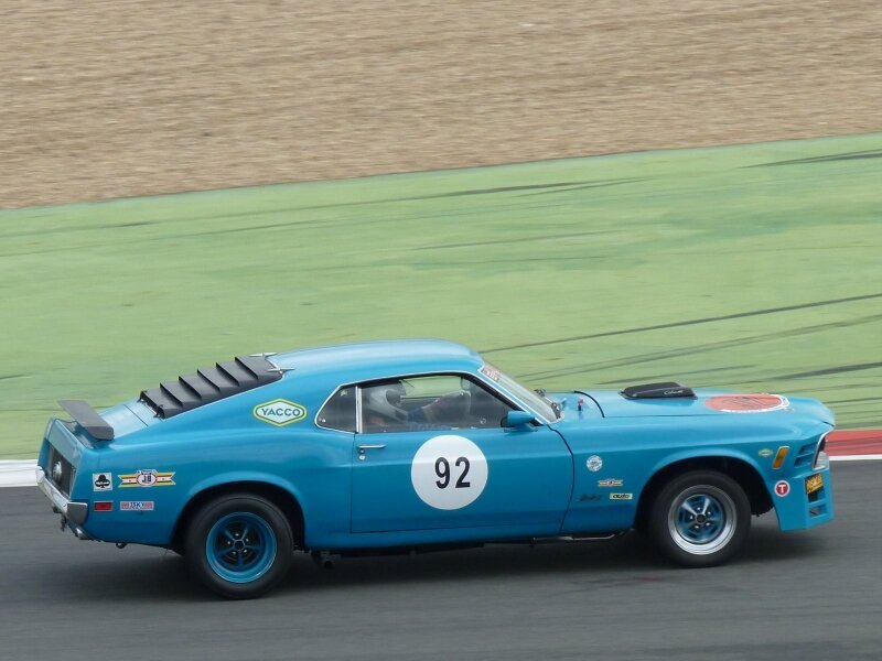 Classics days_Magny_Cours_1_5_2010 (170)
