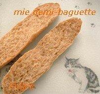 18_05_2005_demibaguettemie