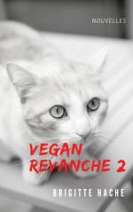 Vegan revanche 2