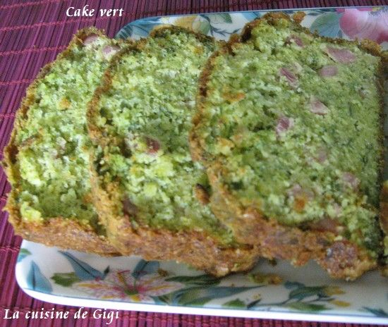 cake_vert_006