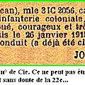 Janvier 1917