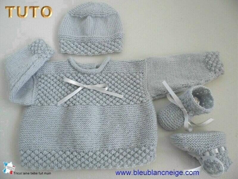 trouss-gris-astra-tricot-bebe-bb-03