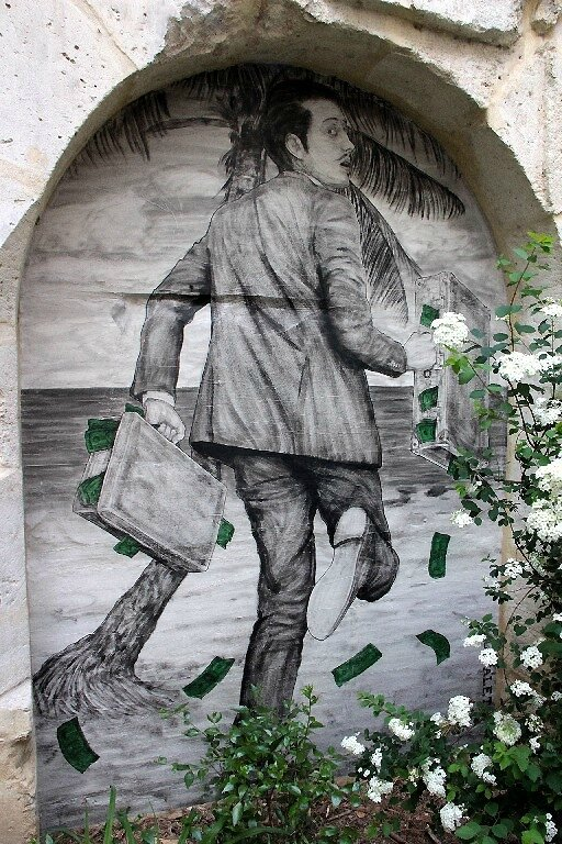2-Collage Levalet_1783