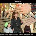 FamilleMolette-magasinChampion-Carnaval2008-122