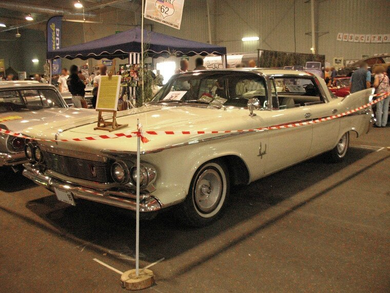 ImperialCrown1961av1