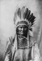 Geronimo_IV