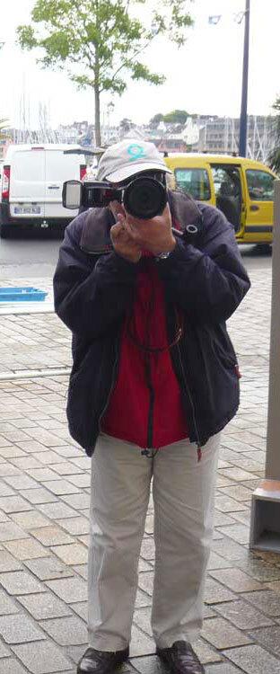 rubi-le-photographe-photographie
