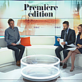 juliavanaelst07.2019_05_13_journalpremiereeditionBFMTV
