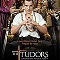The tudors - saison 1