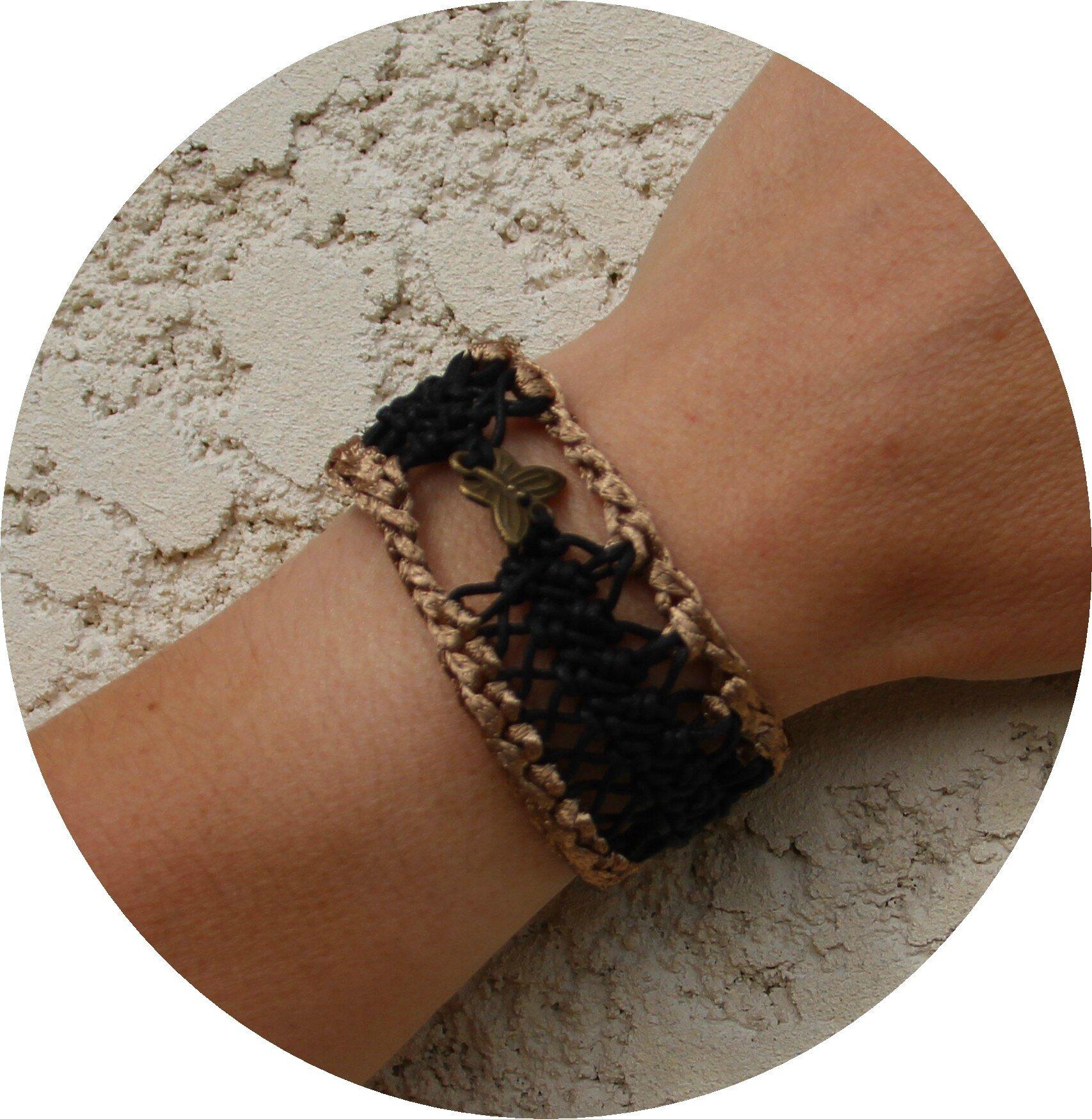 bracelet 2b