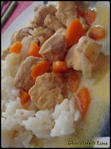 Poulet_curry_coco