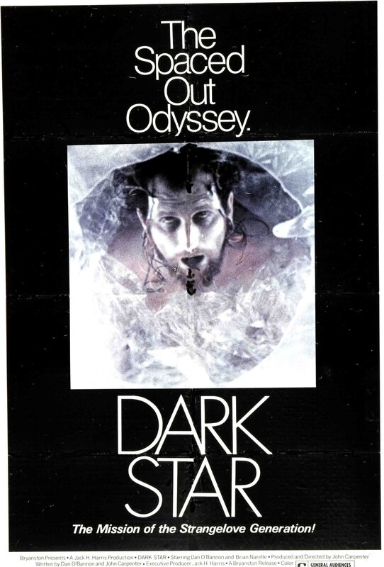 dark-star-1974-movie-poster1