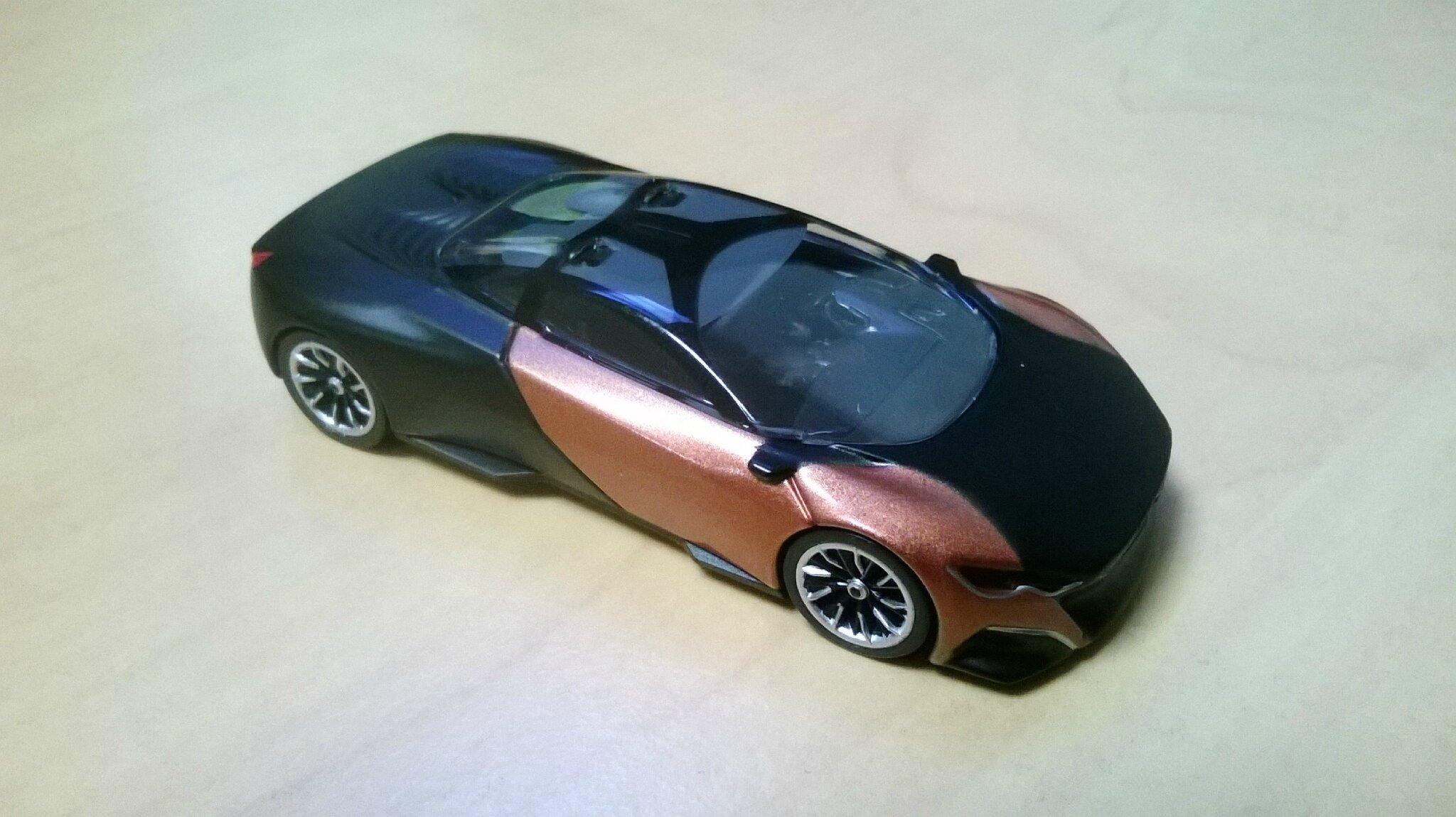 Peugeot Onyx_02
