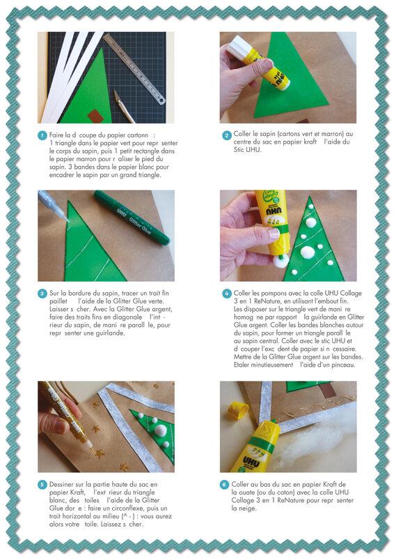Pochette cadeau de Noel-page-002