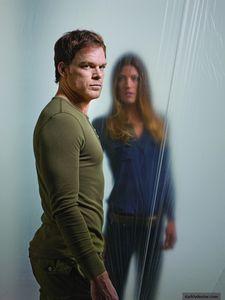 Dexter S07E11