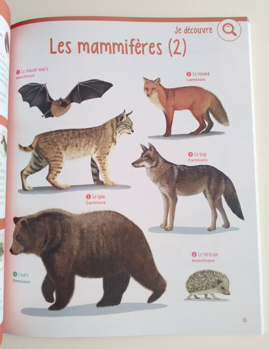cahier-nature-rde-09